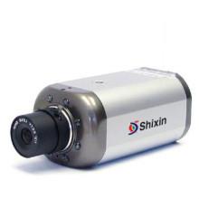 1200tvl CMOS IR Infrared CCTV Bullet Camera 420tvl/600tvl/700tvl/800tvl (SX-338AD-12)