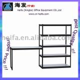 multifunctional rack/multi-purpose rack/store shelf