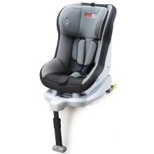 Recaro sièges-auto avec harnais cinq points