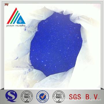 Metallic Glitter Powder Hangzhou Jinxin