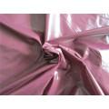 20d Tela de nailon de tafetán para Down Coat (XSN006)
