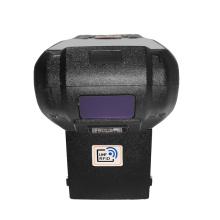 Long read distance Handheld PDA UHF RFID reader