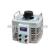 TDGC2 / TDGC2J Regulador de voltaje AC monofásico