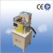 Plastic Belt/Tape Cutting Machine (HX-100A)