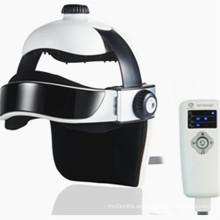 Masajeador de cabeza de buena calidad (MS-2800)