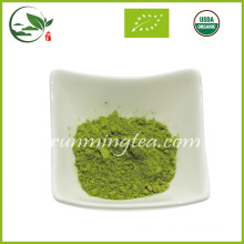 2016 Spring Organic Health Matcha Power Wholesale