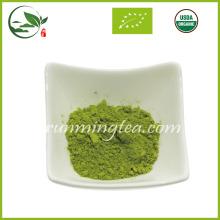 2016 Spring Organic Health Matcha Power Wholesale