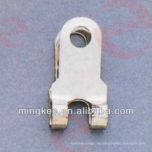 Accesorios de metal para ropa / zapatos (P2-17S)