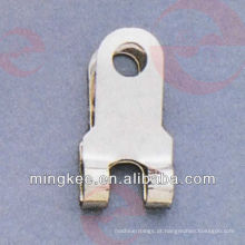 Acessórios de metal para vestuário / calçados (P2-17S)