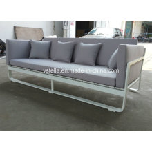 All Weather High Quality Outdoor Garden Patio Furniture
