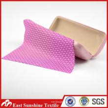 Lcd Reinigungstuch für Gläser Bulk Microfaser Brillenputztuch