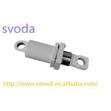 TEREX cilindro trasero suspendido assemly 9079698