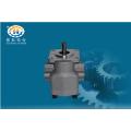 Hydraulikaggregat Hochdruckzahnradpumpe