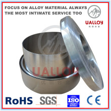 Braking Resistor Alloy Cr25ni20si Strip