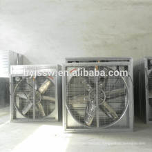 Ventilation Fan For Poultry Farming Shed