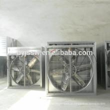Ventilador Ventilador para Avicultura