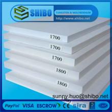 Insulation Ceramic Fiber Board, Fiber Board, Fiber Plate