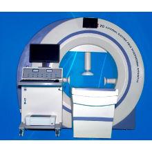 Equipamento de tratamento para a próstata e doença do Gynecology (ZD-2001CI))