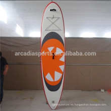 Tableros de paleta de SUP de la nueva tabla de surf de la manera de la moda
