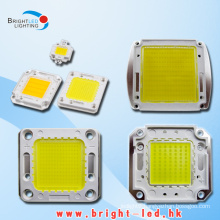 150-300W High Lumens Gold High Power LED