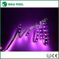 Bon prix! Alibaba Shenzhen smart rgbw led bateau bande de lumière dc12v 5050
