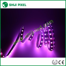 Good price!Alibaba Shenzhen smart rgbw led boat light strip dc12v 5050