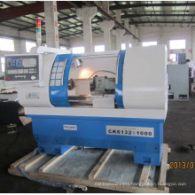 Ck6132 Brake Disc Lathe Machine