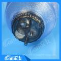 PVC Manueller Beatmungsgerät