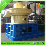 JTD Biomass Biomass Pellet Machine with Best Price and Good Quality