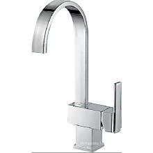 Commercial Single Handle Kitchen Tap Faucet
