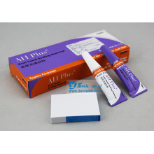Dentsply Ah Plus Root Canal Sealing Material