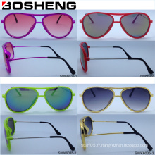 Accessoires à la mode Lunettes de soleil pour femmes Lunettes optiques