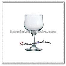 D213 H155mm Poco Grande Glas