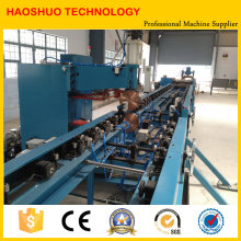 Automatic Transformer Radiator Fin Production Line