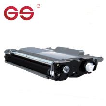 Cartouche d'imprimante comme qualité d'origine pour la cartouche de toner TN 450