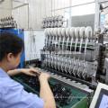 EFD15-H CE UL standard Customized Output 220v ac dc Small Transformers 12v