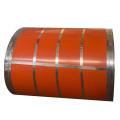 Color Galvanized Steel Coil