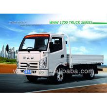 Waw 2 Ton Light Truck