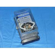 Three Phase Four Wires AC Active Long Life Analog Energy Meter