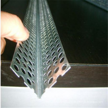 Stainless Steel Corner Guard