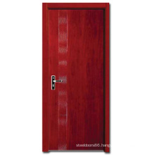 Solid Wood Project Door (HDC002)