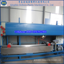 Pet Strapping Extruding Production Line