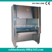 Class II high quality chemical biological safety cabinet for Lab