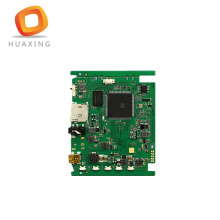 Shenzhen Electronic Custom Metal Detector PCB Circuit Board Assembly Service