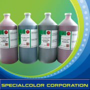 j-teck dye sublimation ink for mutoh