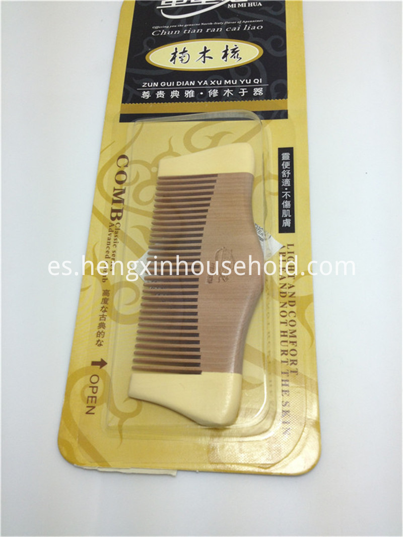 Brush Comb Dog Comb