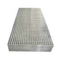 5x5 welded wire mesh