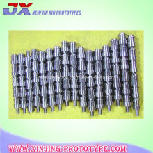 Promoting High Precision CNC Turning Stainless Steel 304/Aluminum 6061 Parts
