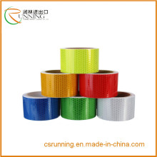 Easy for Cutting Reflective Printable Film