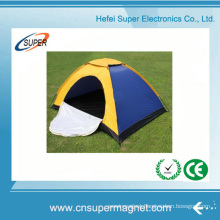 OEM 6 Man Waterproof Large Outdoor Family Camping Tent